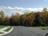 255 Fernbrook Way - Photo 5