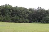0 Cooter Hollow Road - Photo 10