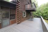633 Oregon Trail - Photo 28