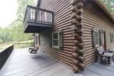 633 Oregon Trail - Photo 29