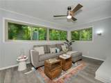 824 Carolyn Lane - Photo 13