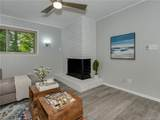824 Carolyn Lane - Photo 14