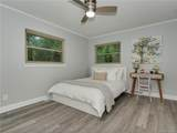 824 Carolyn Lane - Photo 18