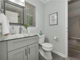 824 Carolyn Lane - Photo 19