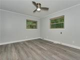 824 Carolyn Lane - Photo 22