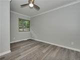 824 Carolyn Lane - Photo 25