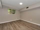 824 Carolyn Lane - Photo 38
