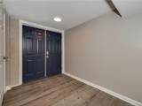 824 Carolyn Lane - Photo 39