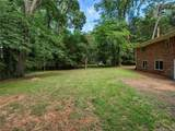 824 Carolyn Lane - Photo 42