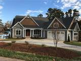 0 Mills River Way - Photo 1