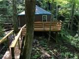 TBD Bear Trail - Photo 3