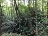 TBD Bear Trail - Photo 23