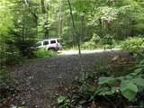 TBD Bear Trail - Photo 25