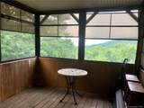 135 Toxaway Views Drive - Photo 17