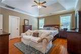 5865 Tipperary Drive - Photo 16