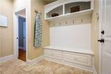 5865 Tipperary Drive - Photo 17