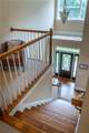 5865 Tipperary Drive - Photo 23