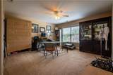 5865 Tipperary Drive - Photo 24