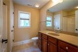 5865 Tipperary Drive - Photo 25