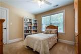5865 Tipperary Drive - Photo 26