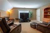 5865 Tipperary Drive - Photo 27