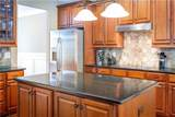 5865 Tipperary Drive - Photo 9