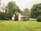 297 Grindstone Road - Photo 48
