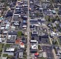 501 Main Street - Photo 24