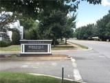 16419 Northcross Drive - Photo 8