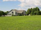 1115 Cabbage Patch Road - Photo 1