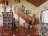 1115 Cabbage Patch Road - Photo 23
