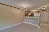 1657 Eagles Place - Photo 4