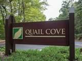 155 Quail Cove Boulevard - Photo 31