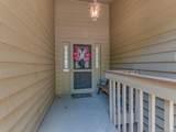 155 Quail Cove Boulevard - Photo 6