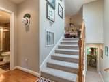 155 Quail Cove Boulevard - Photo 8