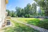102 Fairway View Drive - Photo 31