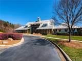 114 Hoskins House Court - Photo 5