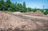 110 Deer Meadows Lane - Photo 8