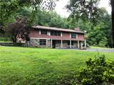 6263 Bearwallow Mountain Road - Photo 2