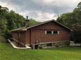 6263 Bearwallow Mountain Road - Photo 14