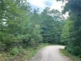 867 Wild Cherry Lane - Photo 6
