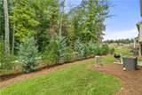 1311 Garden Vista Drive - Photo 29