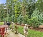 1311 Garden Vista Drive - Photo 30