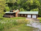 514 Crabtree Creek Road - Photo 1