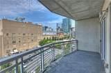 505 6th Street - Photo 31