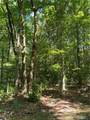 00000 Cabarrus Road - Photo 2