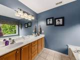 63 Winding Oak Drive - Photo 12