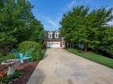 63 Winding Oak Drive - Photo 24