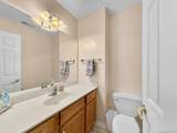 63 Winding Oak Drive - Photo 10