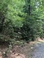 Lot 6A Dogwood Circle - Photo 2